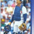 1990 Topps 736 Rick Dempsey