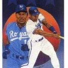 1990 Upper Deck 32 Bo Jackson TC