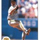 1990 Upper Deck 86 Neal Heaton