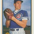 1991 Bowman 422 Mike Bielecki