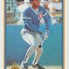 1991 Bowman 427 Jose Vizcaino