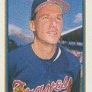 1991 Bowman 573 Charlie Leibrandt