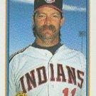 1991 Bowman 77 Doug Jones