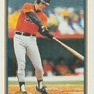 1991 Bowman 84 Joe Orsulak