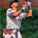 1995 Donruss #441 Derrick May