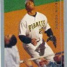 1999 Topps Opening Day #146 Kevin Young