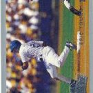 1999 Topps Opening Day #84 Eric Young