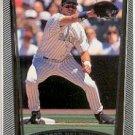 1999 Upper Deck 87 Todd Helton