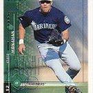 1999 Upper Deck MVP 192 Shane Monahan