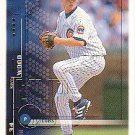 1999 Upper Deck MVP 38 Kerry Wood