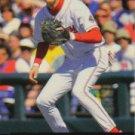 2000 Upper Deck #99 Richie Sexson