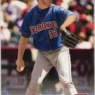 2004 Donruss #212 Roy Halladay