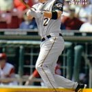 2005 Upper Deck First Pitch #157 Jack Wilson