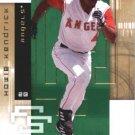 2007 Upper Deck Future Stars #47 Howie Kendrick