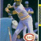 1987 Donruss #512 Terry McGriff