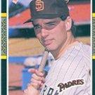 1987 Donruss #574 Randy Asadoor