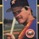 1987 Donruss #61 Glenn Davis