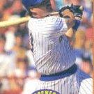 1989 Score #374 Joey Meyer