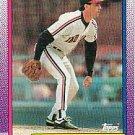 1990 Topps 144 Bud Black