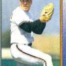 1990 Topps 158 Craig Lefferts