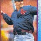 1990 Topps 188 Mike Smithson