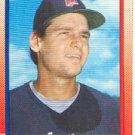 1990 Topps 348 Gary Wayne