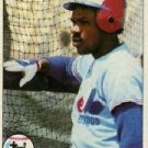 1979 Topps #348 Andre Dawson