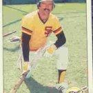 1984 Fleer #294 Kurt Bevacqua