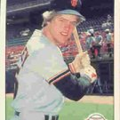 1984 Fleer #384 Tom O'Malley