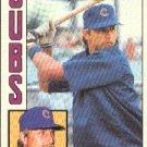 1984 Topps 231 Gary Woods