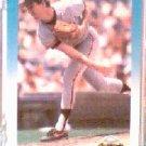 1987 Fleer #275 Mike Krukow