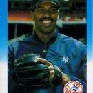 1987 Fleer Update Glossy #46 Charles Hudson