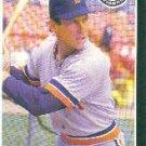 1989 Donruss Baseball's Best #13 Alan Trammell
