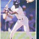 1989 Donruss Baseball's Best #273 Roberto Kelly