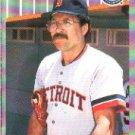 1989 Fleer 135 Guillermo Hernandez
