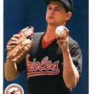 1990 Upper Deck 683B Mickey Weston COR