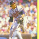 1991 Fleer Update #71 Juan Berenguer
