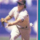 1991 Score 138 Phil Stephenson