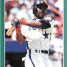 1991 Score 146 Eric Anthony