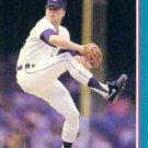 1991 Score 152 Paul Gibson