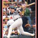 1991 Score 265 Carlton Fisk