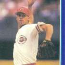1991 Score 64 Tim Layana