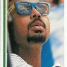 1991 Upper Deck 286 Edgar Diaz