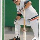 1991 Upper Deck 340 Larry Sheets