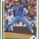 1991 Upper Deck 661 Bill Sampen
