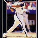 1992 Pinnacle #363 Eric Anthony