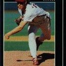1992 Pinnacle #406 Mitch Williams