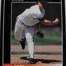 1992 Pinnacle #613 Rod Beck GRIP