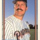 1992 Topps 41 Craig Lefferts