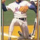 1992 Topps 590 Howard Johnson